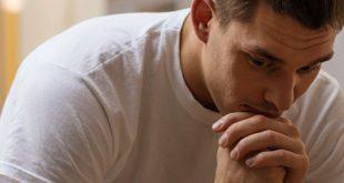 اثرات منفی مشکلات جنسی بر طلاق زوجین