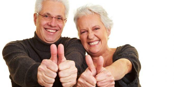 ازدواج با سلامت چه رابطه ای دارد ؟