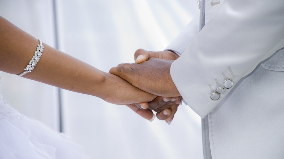 رابطه ازدواج با سلامتی چیست؟