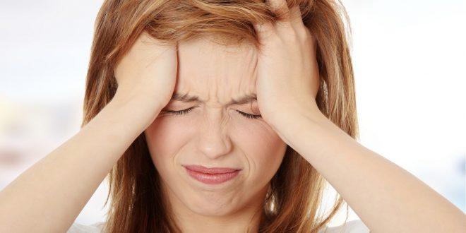 تاثیر استروژن بر افسردگی