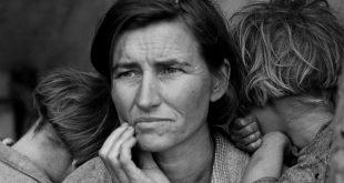 افسردگی های بعد از تعطیلات و درمان آن