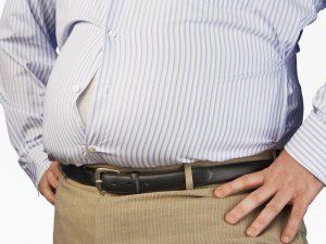 کاهش وزن برای رابطه شاد