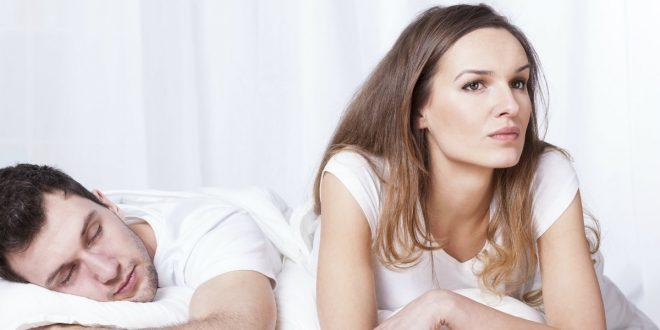 نبایدها در رفتار با همسرتان