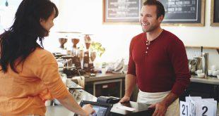 راهکار غلبه بر مشتری هنگام بحث کردن