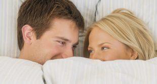 راهکار های احساس قدرت و اعتماد به نفس در روابط جنسی