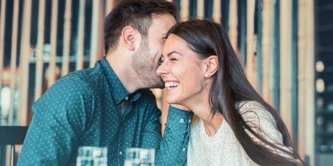 برقراری رابطه خوب با همسر