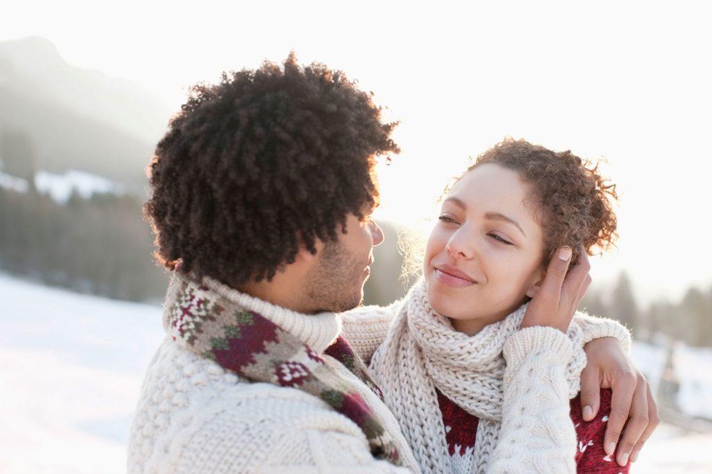رمز موفقیت زوجها در رابطه جنسی دراز مدت