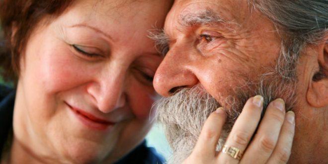 روشهای ساده خوشحال کردن همسرتان