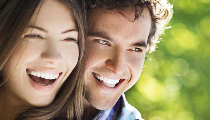 روشهای خوشحال کردن همسر