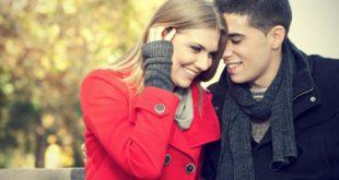 زن ها در روابط از همسر خود چه میخواهند ؟