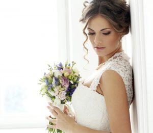 بایدهای بعد از ازدواج