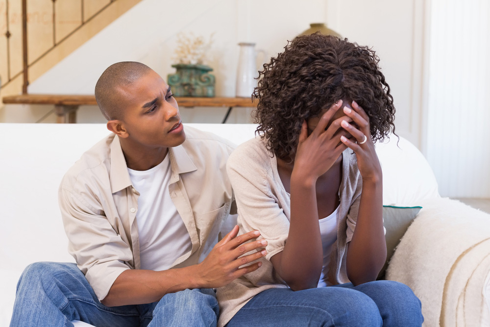 علایق و خواستنی های خاموش مرد ها در رابطه