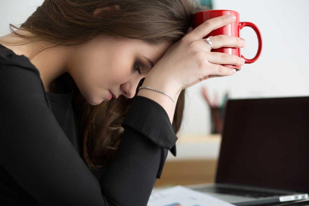 موثر ترین راهکار برکناری یک مسئول یا کارمند