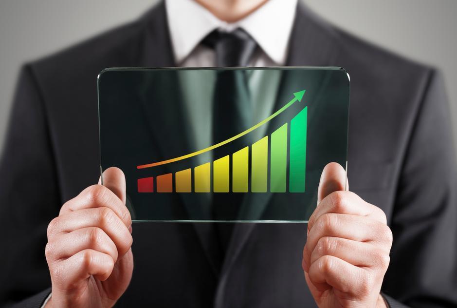 نشانه های موفق ترین فروشنده ها در بازاریابی