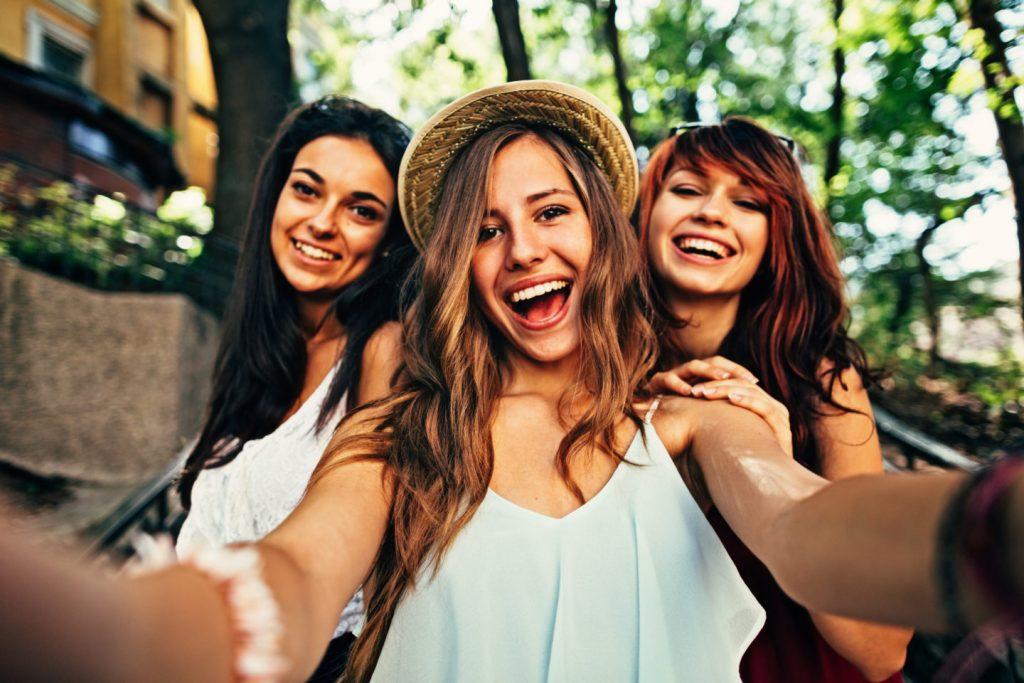 ویژگی ها و صفات شخصیتی افراد را بشناسید