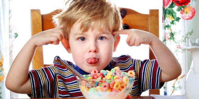 کنترل پیش فعالی با تغذیه