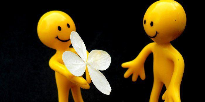 تحکیم روابط زناشویی با مثبت اندیشی و شادکامی