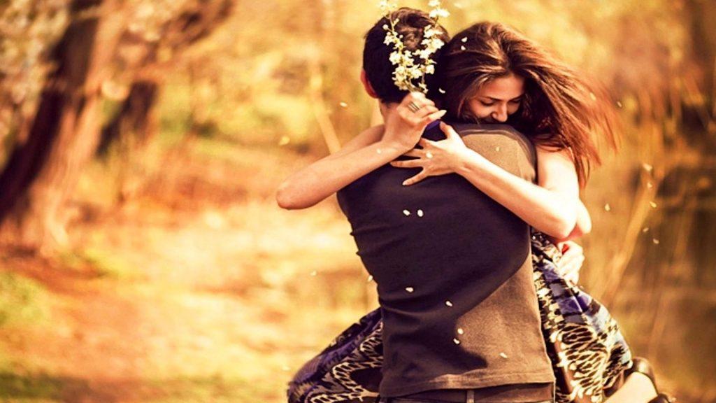 مهربانی و تواضع زن برای تحکیم روابط زناشویی