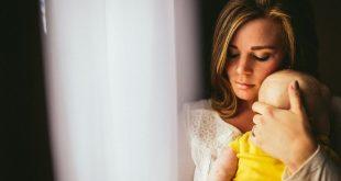 آیا باید برای خیانت به همسر اعتراف کرد ؟