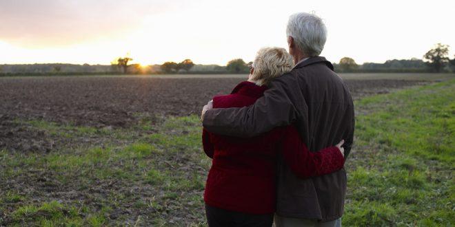 راز داشتن ازدواج بادوام