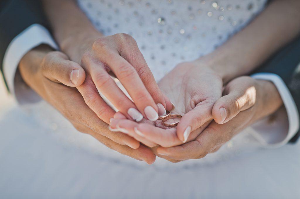 ازدواج بادوام