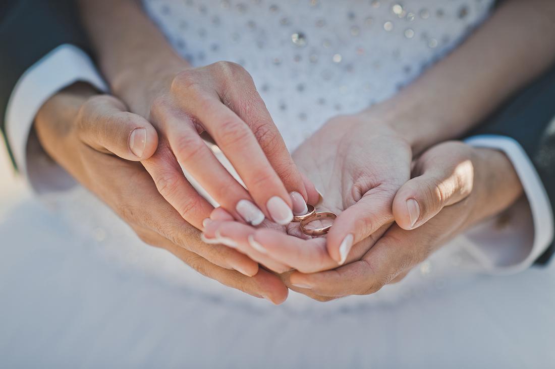 ازدواج با دوام