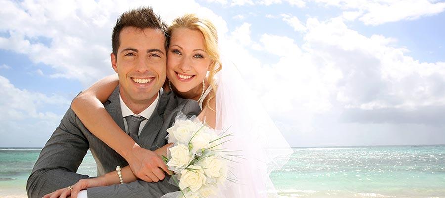رابطه خوشبختی و ازدواج