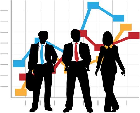 افزایش رونق کسب و کار