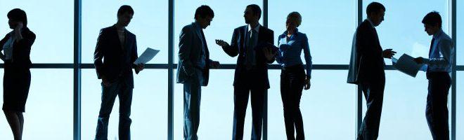 با این روش افراد را در بازار کار به همکاری قانع کنید