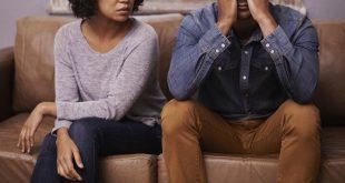با چشم چرانی شوهر در روابط زناشویی چه باید کرد ؟