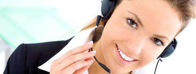 بخوانید تا در بازاریابی تلفنی موفق شوید
