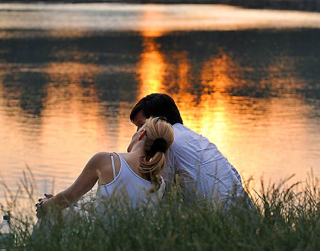 برای داشتن زندگی عاشقانه این راهکار ها را یاد بگیرید