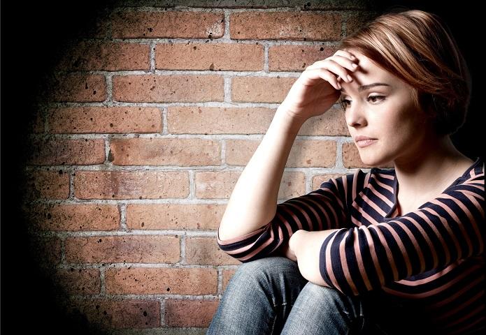 تاثیرات زعفران بر افسردگی مزمن
