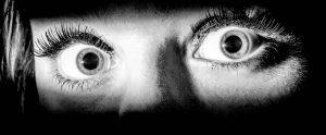 ترس ، دشمن موفقیت انسان ها