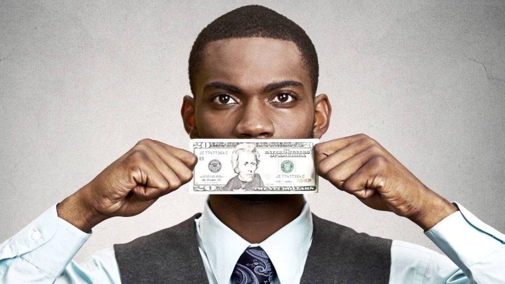 تقویت حافظه و هوش مالی