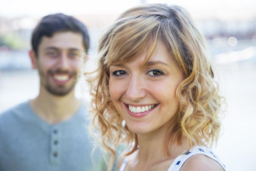 توقع مردان در روابط زناشویی