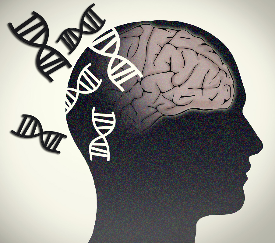 تکامل علم روانشناسی و مدرسه فکری آن