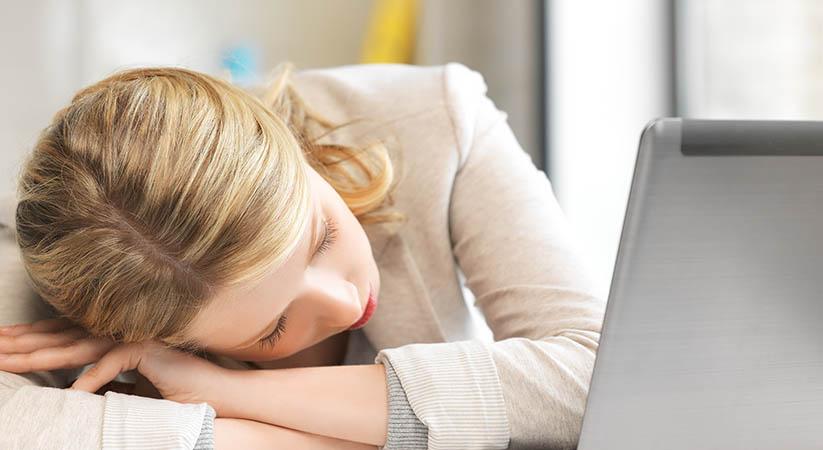 درمان نخوابیدن با راهکار های ابوعلی سینا