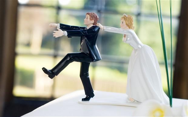 رابطه علم ریاضی با سن ازدواج مناسب