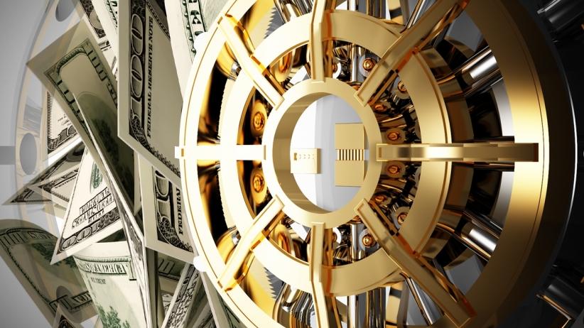 راز موفقیت ثروتمندان و باور آنان