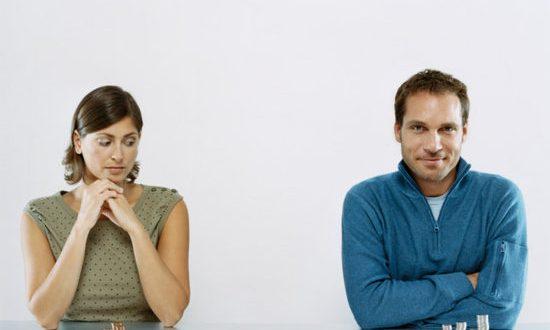 روانشناسی افراد مبتلا به وسواس مقایسه