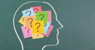 روش های تقویت حافظه در انسان ها