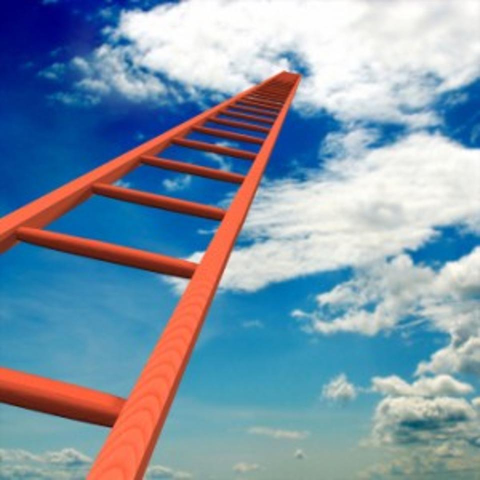شکوفایی اشتیاق در افراد برای رسیدن به هدف