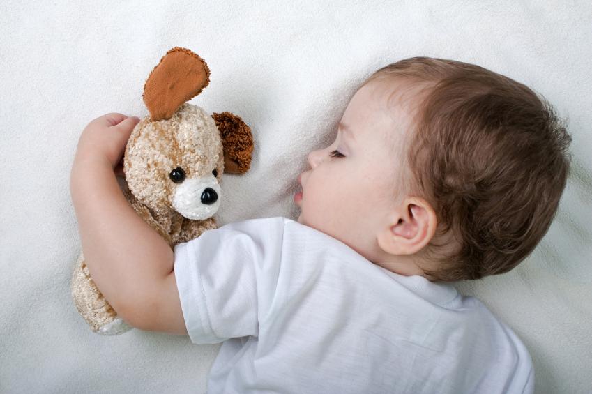 علت حیاتی بودن خواب کافی برای سلامت روان