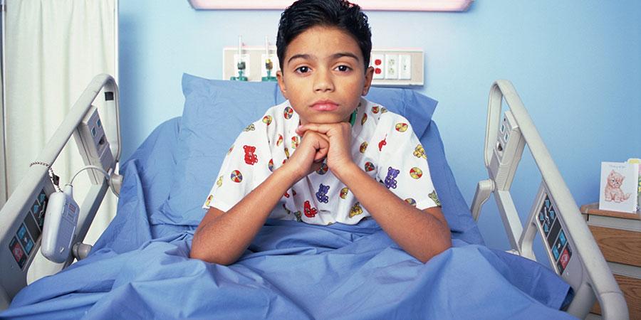 علت شیوع مرگ کودکان در کشور چیست ؟