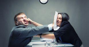 مخرب روابط عاشقانه