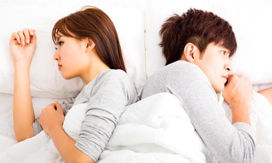 مدیریت روابط زناشویی
