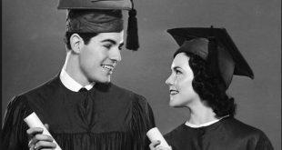 موفقیت در همسر داری برای زندگی بهتر