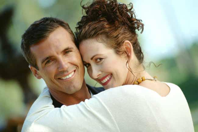 چطور به ارگاسم طبیعی در رابطه جنسی برسیم ؟