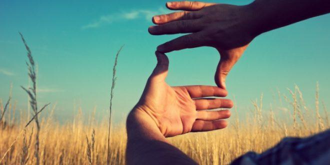 چگونه به آینده نگاه مثبت داشته باشیم؟